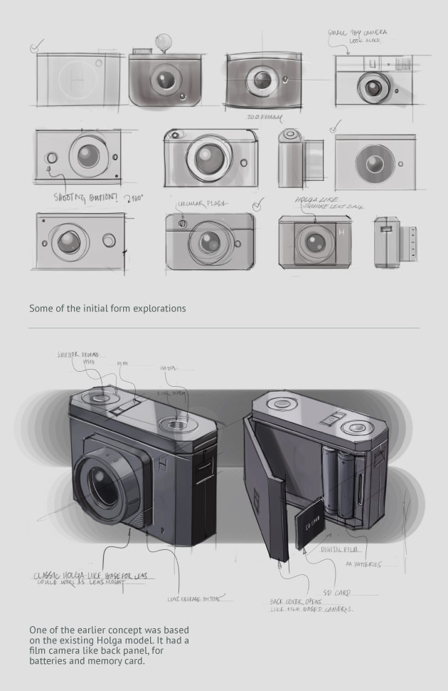 Holga_D_image_7_concept_sketches
